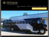 optimumlimo.com