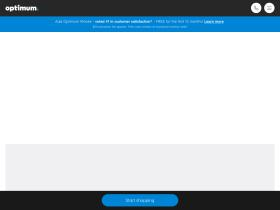 optimumrewards.com