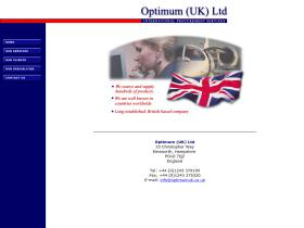 optimumuk.co.uk