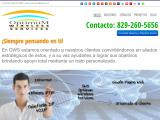 optimumwireless.com