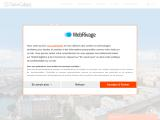 optincollect.com