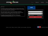 optionstracker.net