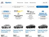 optionsubaru.com