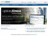 optionsxpress.com.au
