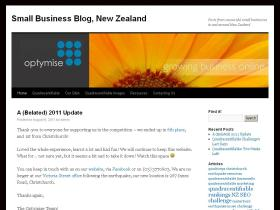 optymisesocialmedia.co.nz