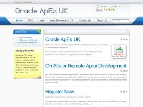 oracleapex.co.uk