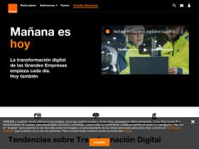 orange-business.es