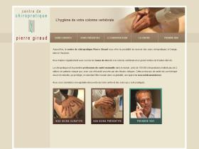 orange.chiropratique-giraud.fr