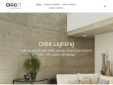 orbitlighting.co.nz