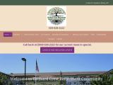 orchardcrestretirement.com