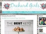 orchardgirls.blogspot.com