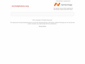 orchidphotos.org