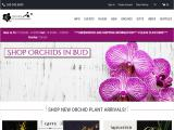 orchidsbyhausermann.com
