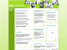 orcontact.nl