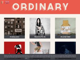 ordinary.it