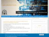 ordineavvocatifrosinone.it