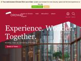 ordway.org