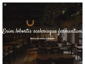 oreficefrancesco.it