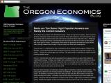 oregonecon.blogspot.com