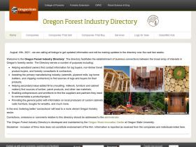 orforestdirectory.com