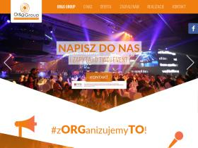 org-group.pl