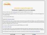 orientation-apprentissage.com