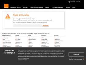 orientationsmeaux.pagesperso-orange.fr