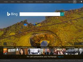 origin.bl2.bing.com