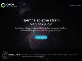 orion.si