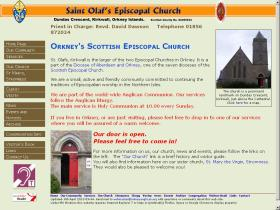 orkneyanglican.org