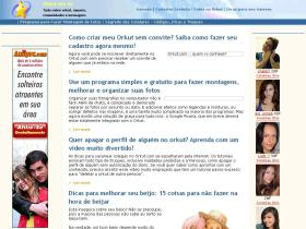 orkut.etc.br