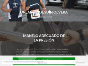orlandoolguin.files.wordpress.com