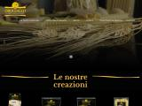 orogiallopastificio.it