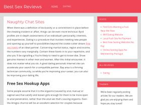 ororestaurante.com
