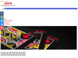 orssnowshoesdirect.com