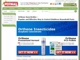ortheneinsecticide.com
