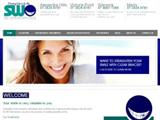 orthodontistqld.com