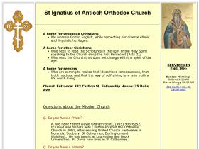 orthodoxniagara.ca