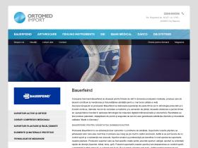 ortomed-import.ro