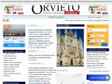 orvietoonline.it