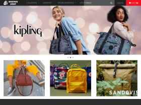 orwellceilidhband.co.uk
