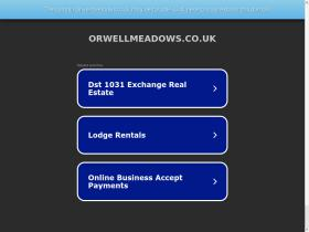 orwellmeadows.co.uk