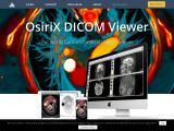osirix-viewer.com