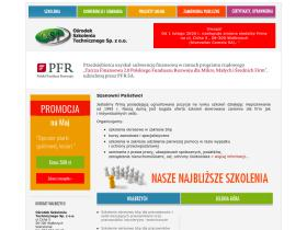 ost.org.pl
