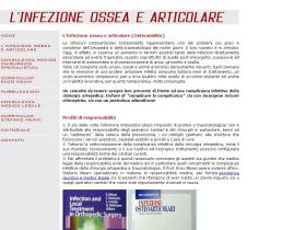 osteomielite-milano.it