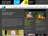 osthang-project.org