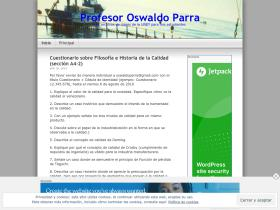 oswaldoparra.wordpress.com