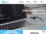 oszone.co.kr