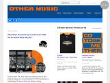 othermusic.com