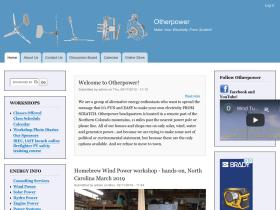 otherpower.com
